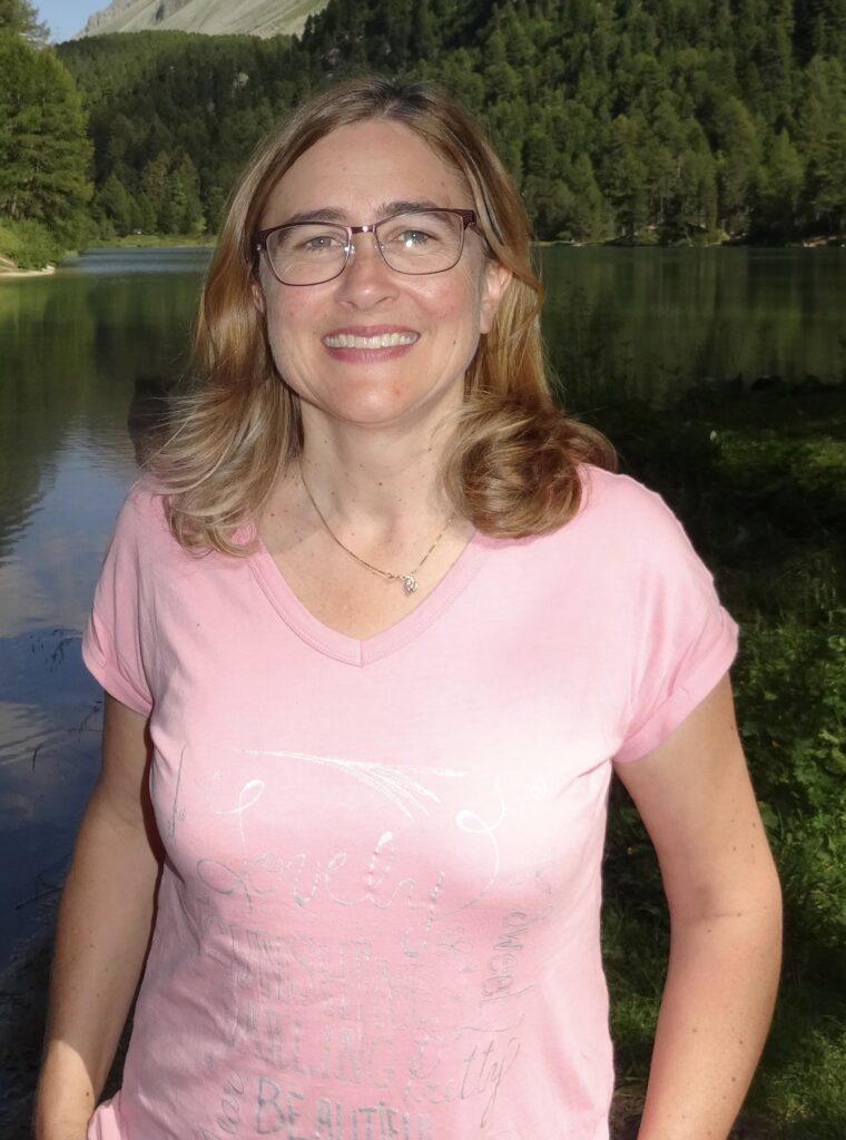 Renata Wehner